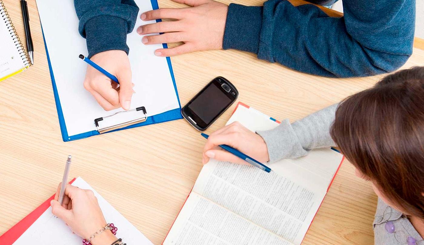 Testimonio de un exestudiante de un curso de profesores ELE