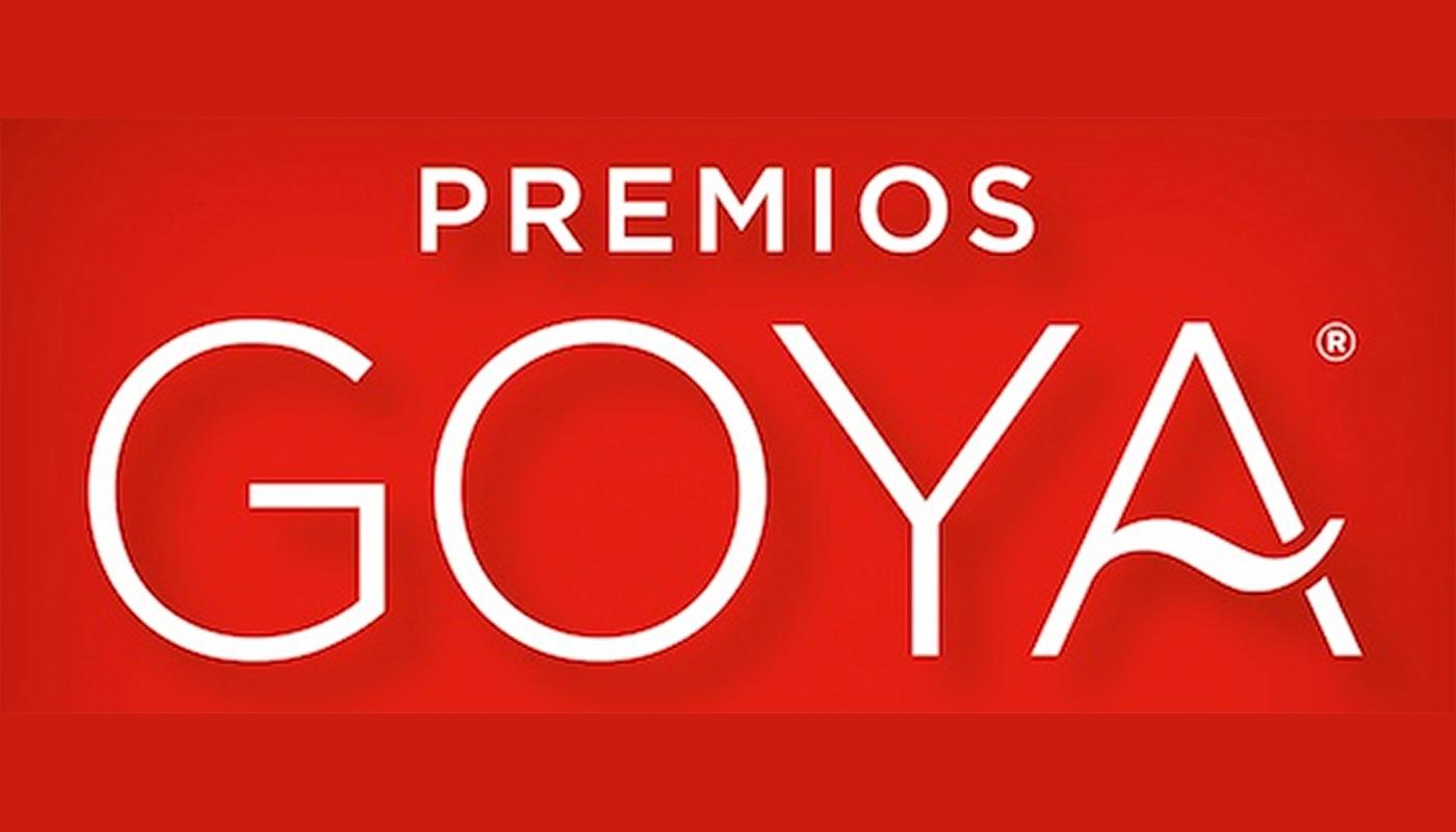 Premios Goya: para una clase de cine