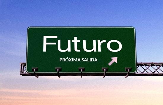 Futuro de tu PLE