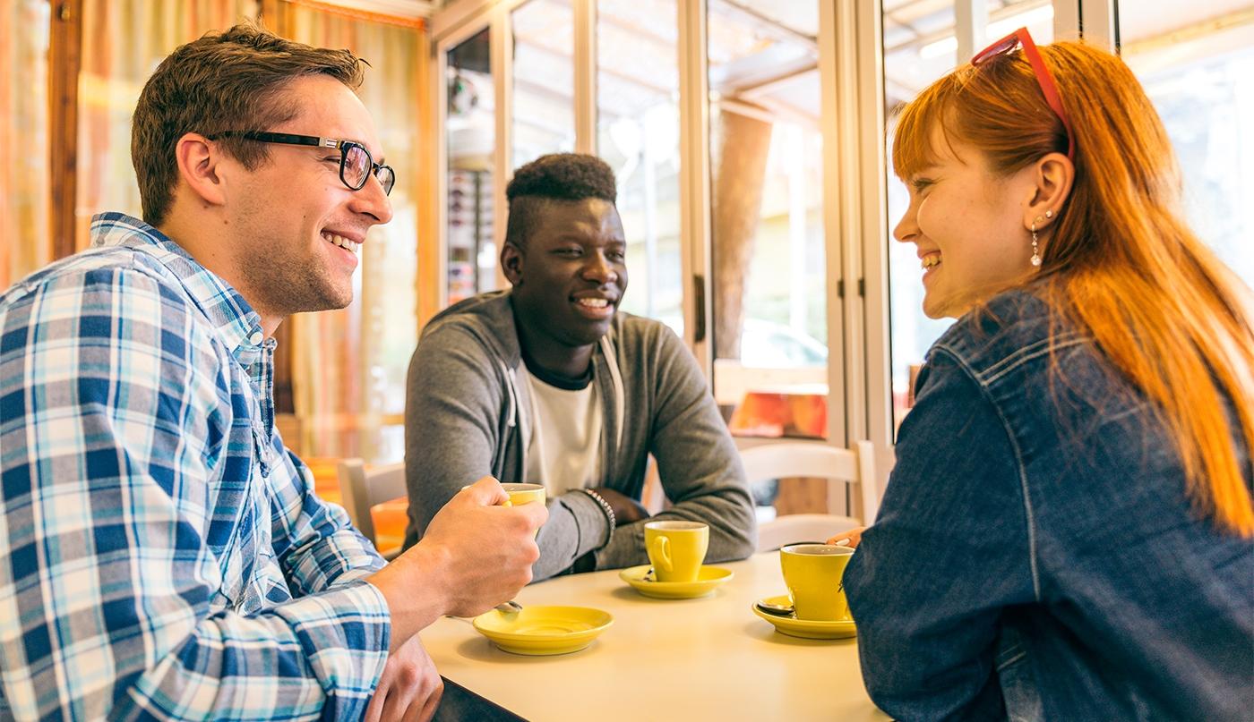 5 trucos para hacer que tus estudiantes hablen