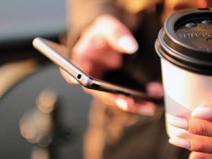Potencial pedagógico que tienen los smartphones