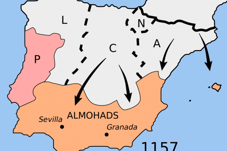 personajes-olvidados-de-la-historia-de-espana