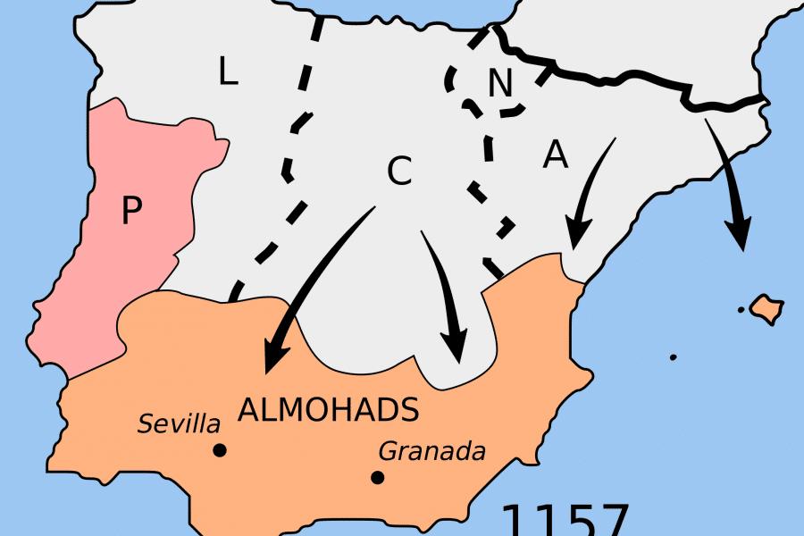 historia de España. personajes-olvidados-de-la-historia-de-espana