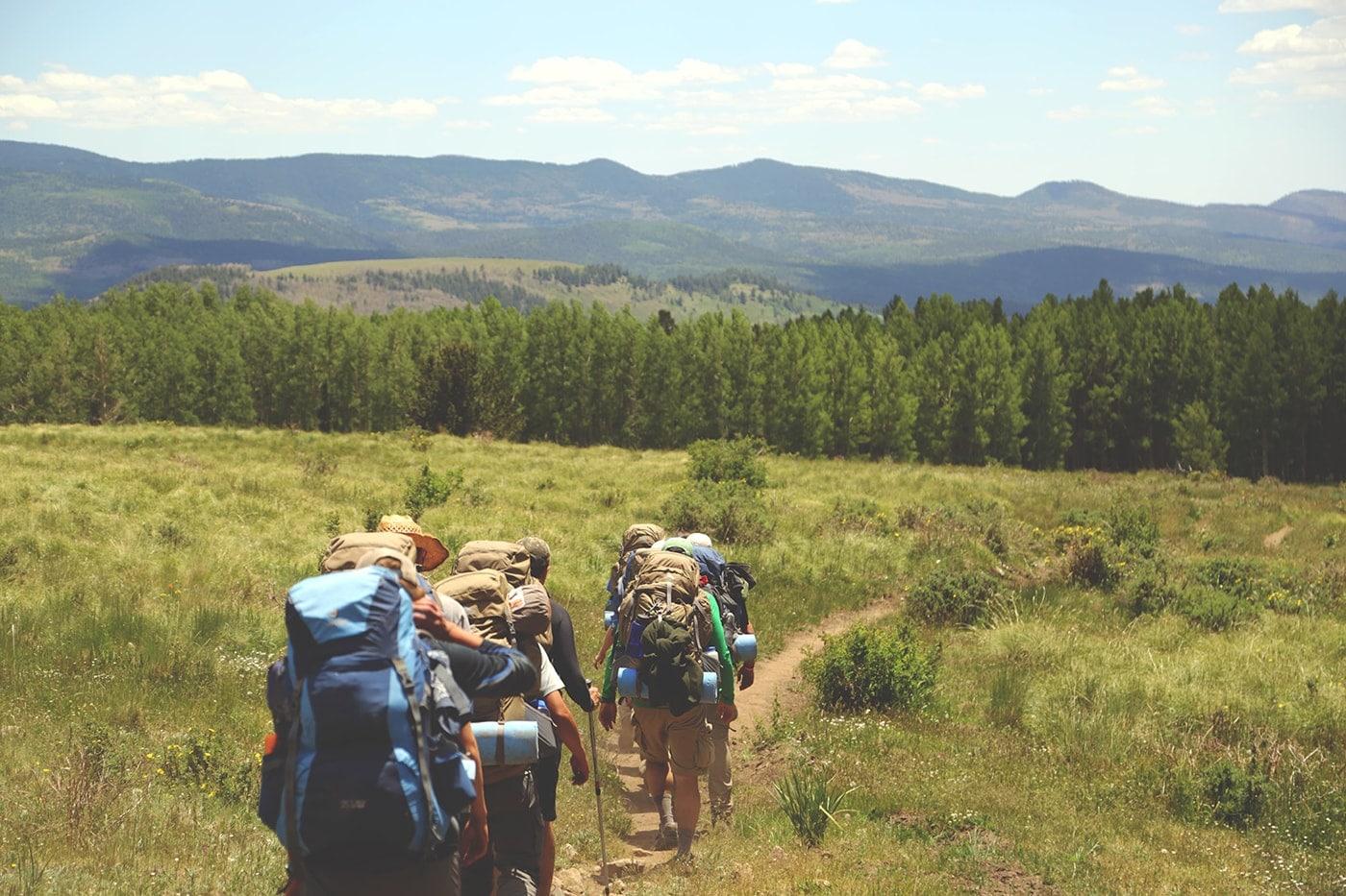 enseñar español. Enseñar español la forma perfecta de viajar por el mundo