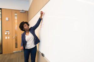 Experiencia enseñando a la hora de enseñar español