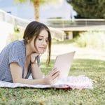 Idiomas online - 2